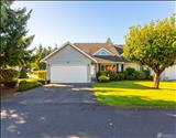 Primary Listing Image for MLS#: 1842875
