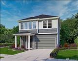 Primary Listing Image for MLS#: 1846075