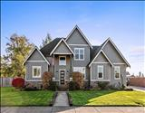 Primary Listing Image for MLS#: 1855075