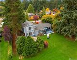 Primary Listing Image for MLS#: 1855375