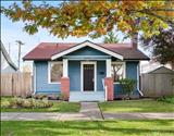 Primary Listing Image for MLS#: 1855875