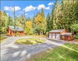 Primary Listing Image for MLS#: 1856775