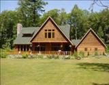 Primary Listing Image for MLS#: 25103375