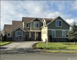 Primary Listing Image for MLS#: 1548476