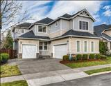 Primary Listing Image for MLS#: 1557976