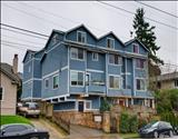 Primary Listing Image for MLS#: 1560176