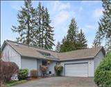 Primary Listing Image for MLS#: 1565276