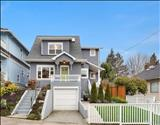 Primary Listing Image for MLS#: 1566276