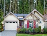 Primary Listing Image for MLS#: 1566776