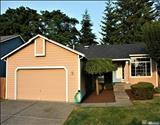 Primary Listing Image for MLS#: 1573276