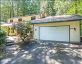 Primary Listing Image for MLS#: 1596776