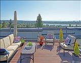 Primary Listing Image for MLS#: 1598976