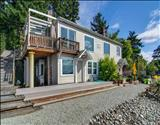 Primary Listing Image for MLS#: 1605276