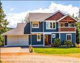 Primary Listing Image for MLS#: 1609776