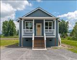 Primary Listing Image for MLS#: 1610676