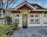 Primary Listing Image for MLS#: 1625376