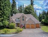 Primary Listing Image for MLS#: 1626176