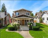 Primary Listing Image for MLS#: 1631276