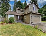 Primary Listing Image for MLS#: 1634676