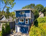 Primary Listing Image for MLS#: 1637776