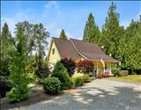 Primary Listing Image for MLS#: 1640776