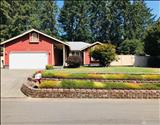 Primary Listing Image for MLS#: 1645576
