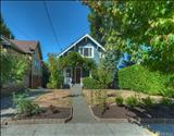 Primary Listing Image for MLS#: 1656176