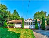 Primary Listing Image for MLS#: 1660976