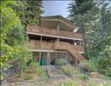 Primary Listing Image for MLS#: 1661676