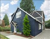 Primary Listing Image for MLS#: 1666076