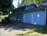 Primary Listing Image for MLS#: 1670076