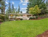 Primary Listing Image for MLS#: 1676476