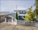 Primary Listing Image for MLS#: 1678076