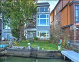 Primary Listing Image for MLS#: 1681376