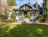 Primary Listing Image for MLS#: 1686876