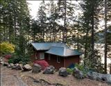 Primary Listing Image for MLS#: 1687576