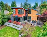 Primary Listing Image for MLS#: 1687876