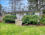 Primary Listing Image for MLS#: 1714576