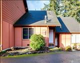 Primary Listing Image for MLS#: 1721276