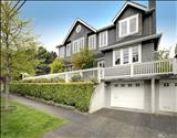 Primary Listing Image for MLS#: 1723976