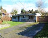 Primary Listing Image for MLS#: 1726076