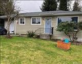 Primary Listing Image for MLS#: 1726376