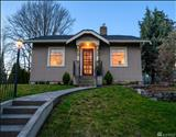Primary Listing Image for MLS#: 1733076
