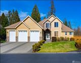 Primary Listing Image for MLS#: 1740076