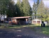 Primary Listing Image for MLS#: 1744076