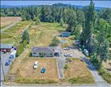 Primary Listing Image for MLS#: 1769976