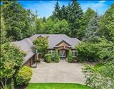 Primary Listing Image for MLS#: 1789076