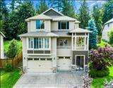 Primary Listing Image for MLS#: 1791376