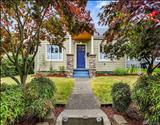 Primary Listing Image for MLS#: 1792176