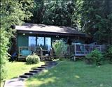Primary Listing Image for MLS#: 1793376